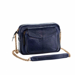 trinity-claris-virot-sac-big-charlie-navy-chaine