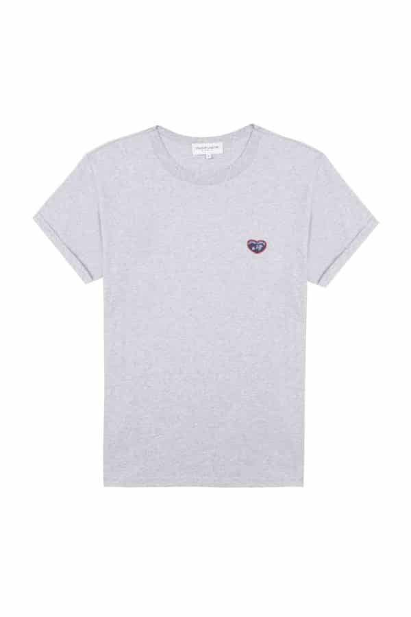 trinity-maisonlabiche-tshirt-tekiffe-light-grey