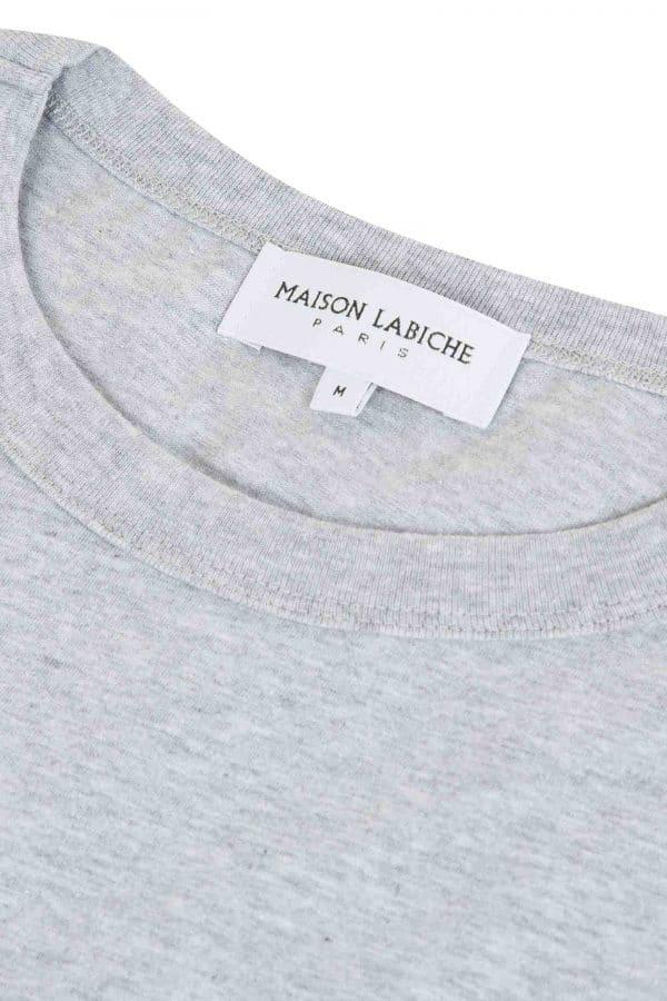 trinity-maisonlabiche-tshirt-tekiffe-light-grey-marque