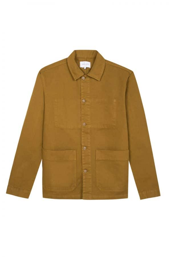 trinity-veste-maison-labiche-jacket-brown-sugar