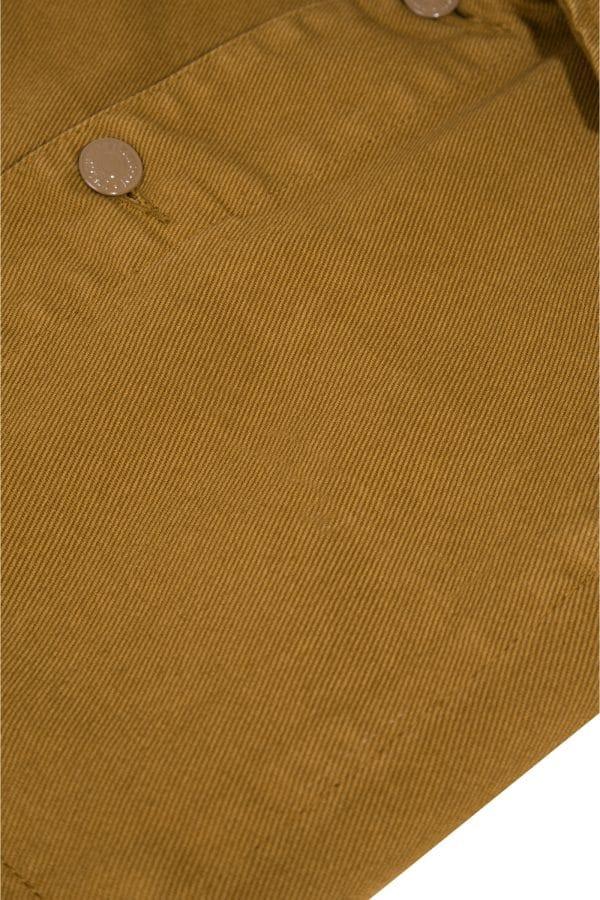 trinity-veste-maison-labiche-jacket-brown-sugar-boutons