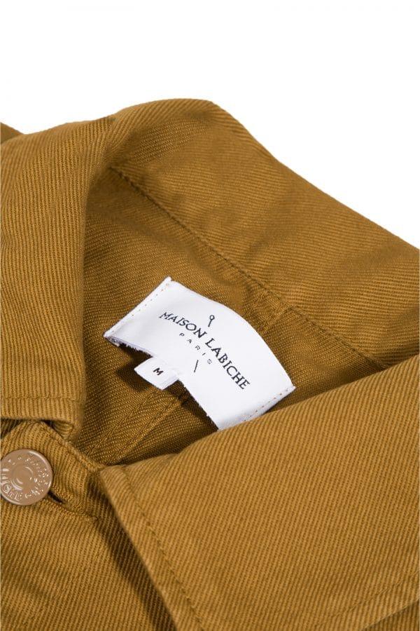trinity-veste-maison-labiche-jacket-brown-sugar-col