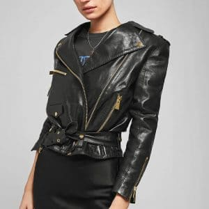trinity-anine-bing-vintage-leather-jacket-ab10-016_067