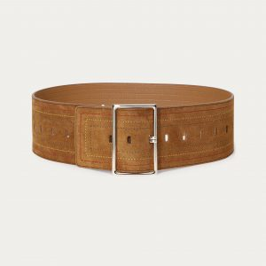 trinity-bash-ceinture-bloom-cognac