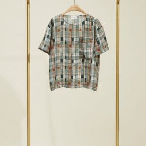 trinity-chloe-stora-blouse-bouly