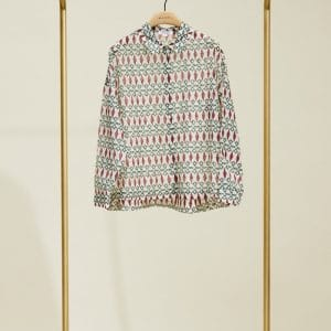 trinity-chloe-stora-chemise-celine