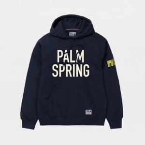 trinity-hero-seven-sweat-champs-palm-spring-navy