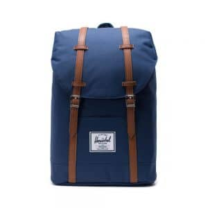 trinity-herschel-retreat-navy-face