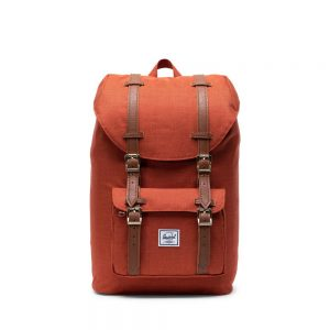 trinity-herschel-sac-little-america-picant-face