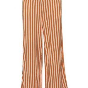 trinity-ichi-pantalon-rayures-orange-face
