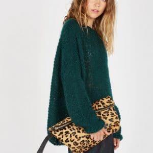 trinity-laurence-bras-pochette-leopard-cuir