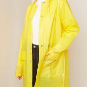 trinity-rains-imper-1269-jaune-face