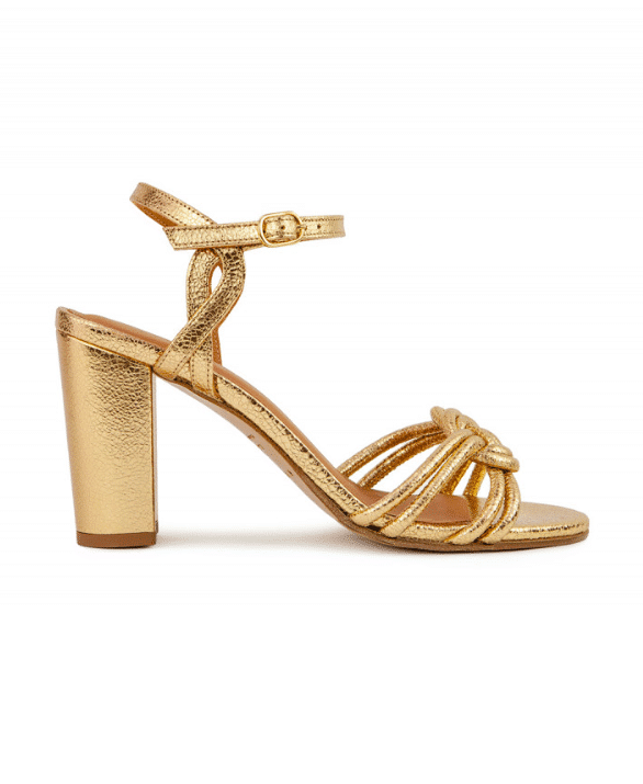 trinity-rivecour-sandales-111-cuir-gold-zoom2