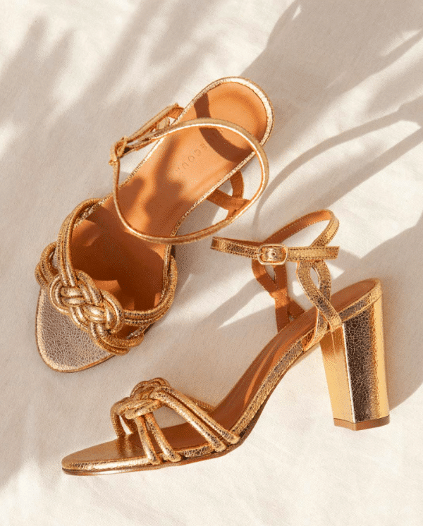 trinity-rivecour-sandales-111-cuir-gold