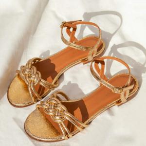 trinity-rivecour-sandales-112-cuir-gold