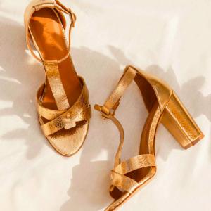 trinity-rivecour-sandales-114-cuir-gold
