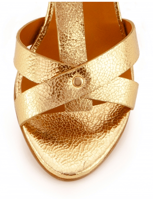 trinity-rivecour-sandales-114-cuir-gold-zoom