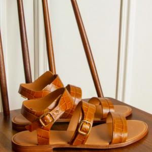 trinity-rivecour-sandales-303-croco-havane