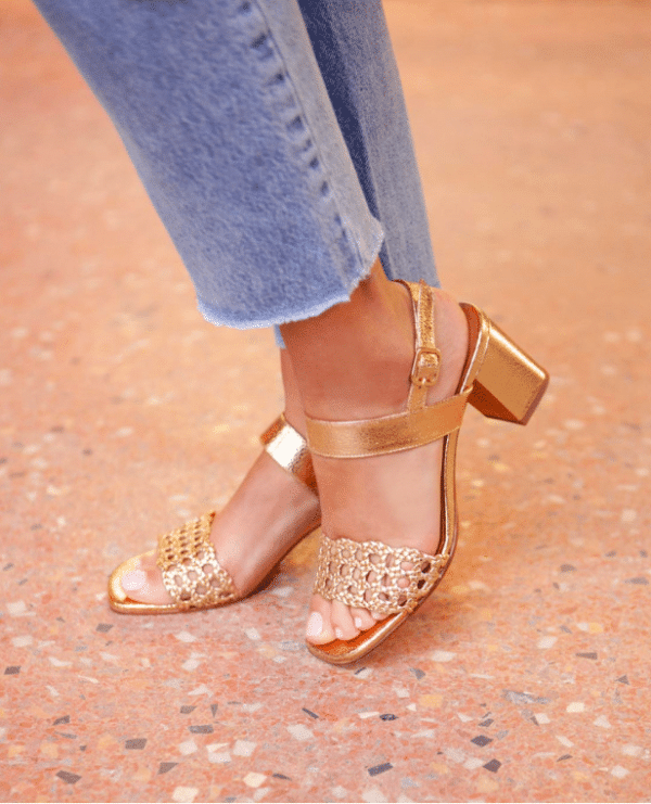 trinity-rivecour-sandales-talons-600-cuir-gold-look2