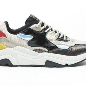 trinity-serafini-carla-sneakers-multicolor-face