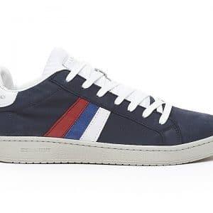 trinity-serafini-sneakers-borg-blue-face