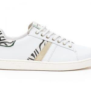 trinity-serafini-sneakers-connors-white-zebra-gold-face