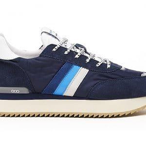 trinity-serafini-sneakers-torino-blue-white-face