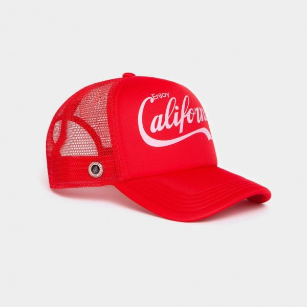 trinity-sweet-pants-casquette-california-red-cote