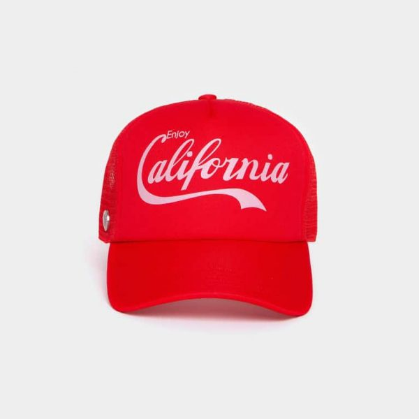 trinity-sweet-pants-casquette-california-red-face