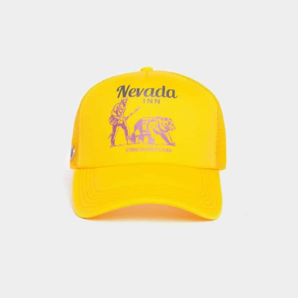 trinity-sweet-pants-casquette-gold-nevada-face