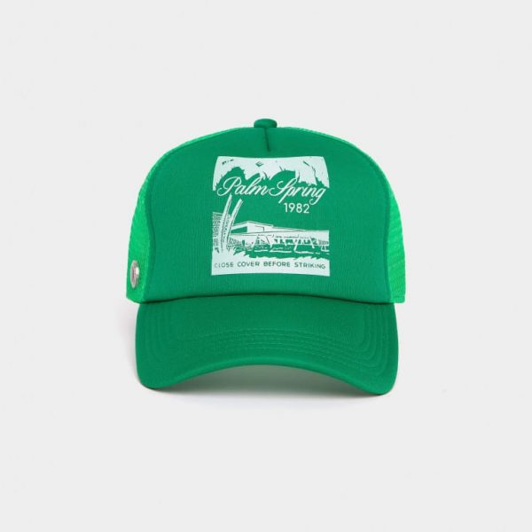 trinity-sweet-pants-casquette-mint-palm-face