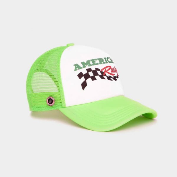trinity-sweet-pants-casquette-neon-green-racing-cote