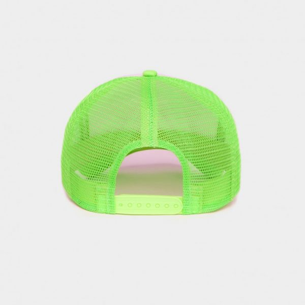trinity-sweet-pants-casquette-neon-green-racing-dos