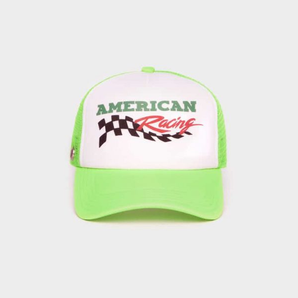 trinity-sweet-pants-casquette-neon-green-racing-face