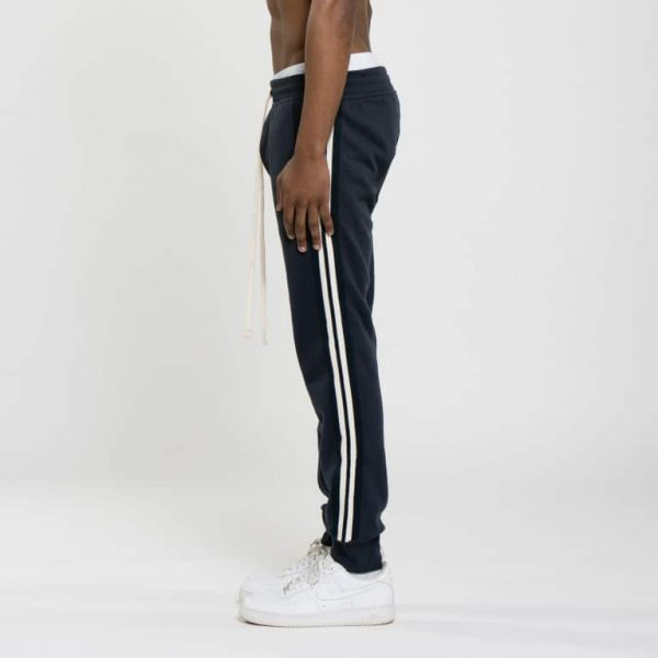 trinity-sweet-pants-pantalon-cross-slim-navy-cote-mixte