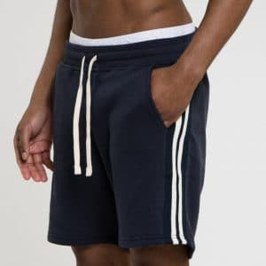 trinity-sweet-pants-short-cross-navy-face