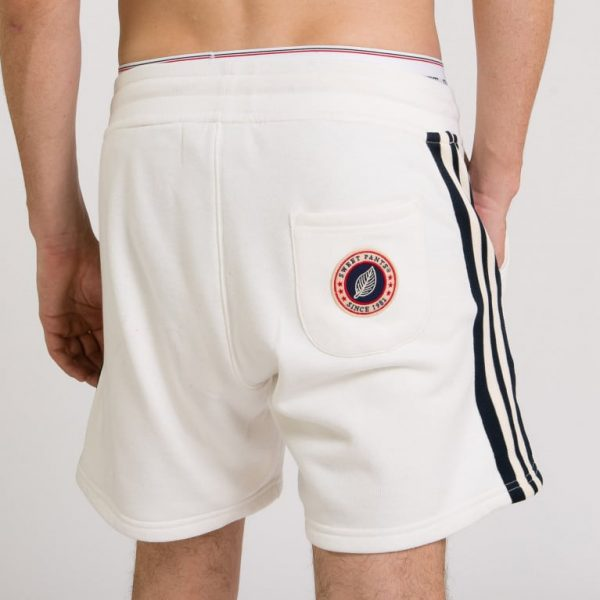 trinity-sweet-pants-short-cross-offwhite-dos