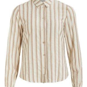 trinity-vila-chemise-rayures-beige-face