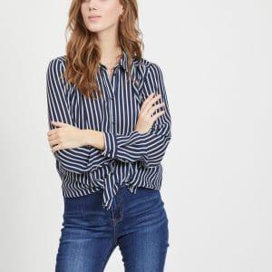trinity-vila-chemise-rayures-facemannequin