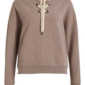 trinity-vila-sweat-beige-face