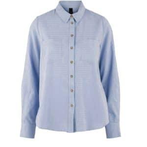 trinity-yas-chemise-bleu-ciel