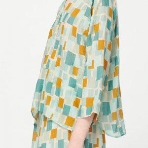 trinity-pomandere-chemise-imprimee-soie-coton