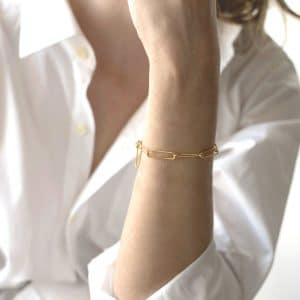 trinity-4-crosses-bracelet-hugo-or