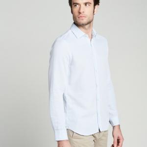 trinity-hartford-sammy-chemise-bleu-ciel-tface
