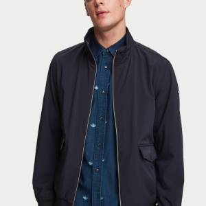 trinity-scotch-and-soda-harrington-veste-navy-face