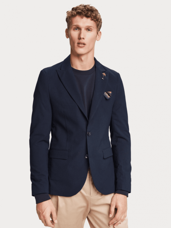 trinity-scotch-and-soda-blazer-154984-navy-face