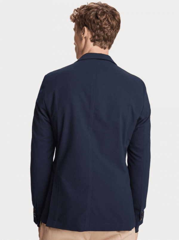 trinity-scotch-and-soda-blazer-154984-navy-dos