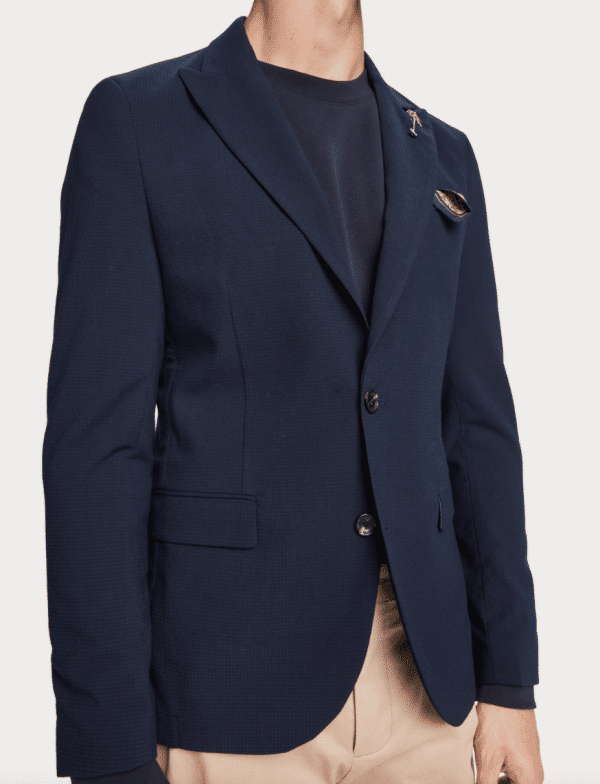 trinity-scotch-and-soda-blazer-154984-navy-poitrine