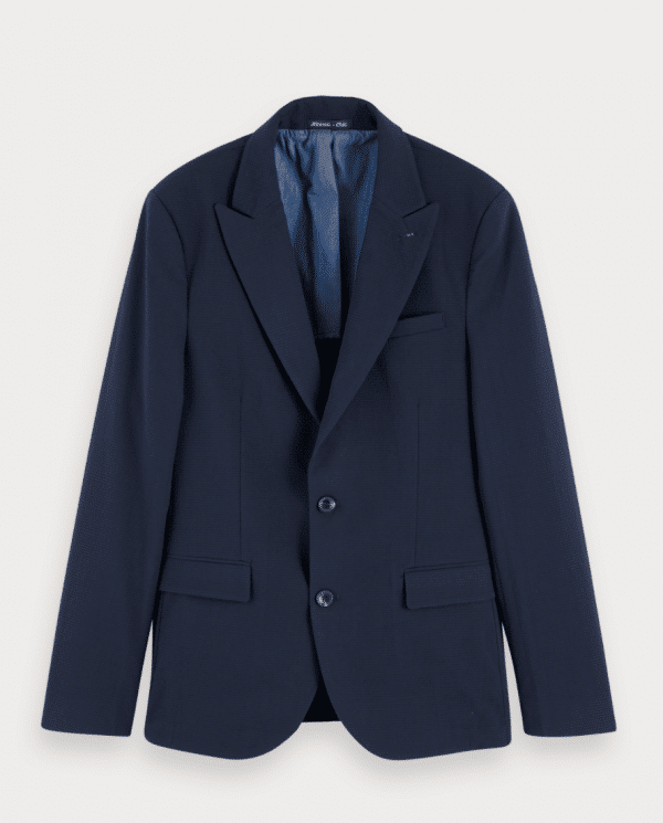 trinity-scotch-and-soda-blazer-154984-navy-dessin