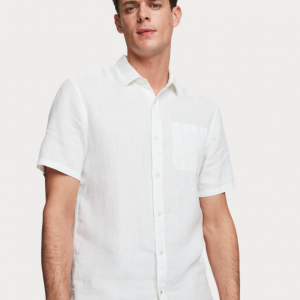 trinity-scotch-and-soda-chemise-manches-courtes-blanche-sface